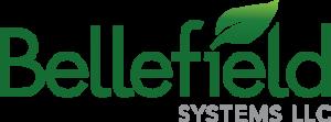 Bellefield_Logo_SM