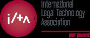 ILTA Logo for Roadshows